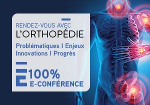 RDV avec l'orthopédie - partie 2 - 6 novembre 2020