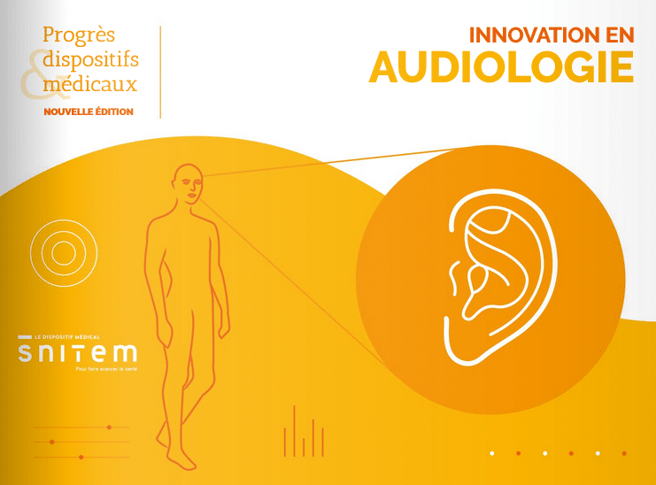 Livret audiologie - édition 2020