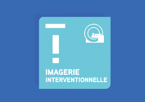 Imagerie interventionnelle