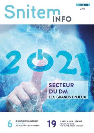 Snitem Info 220