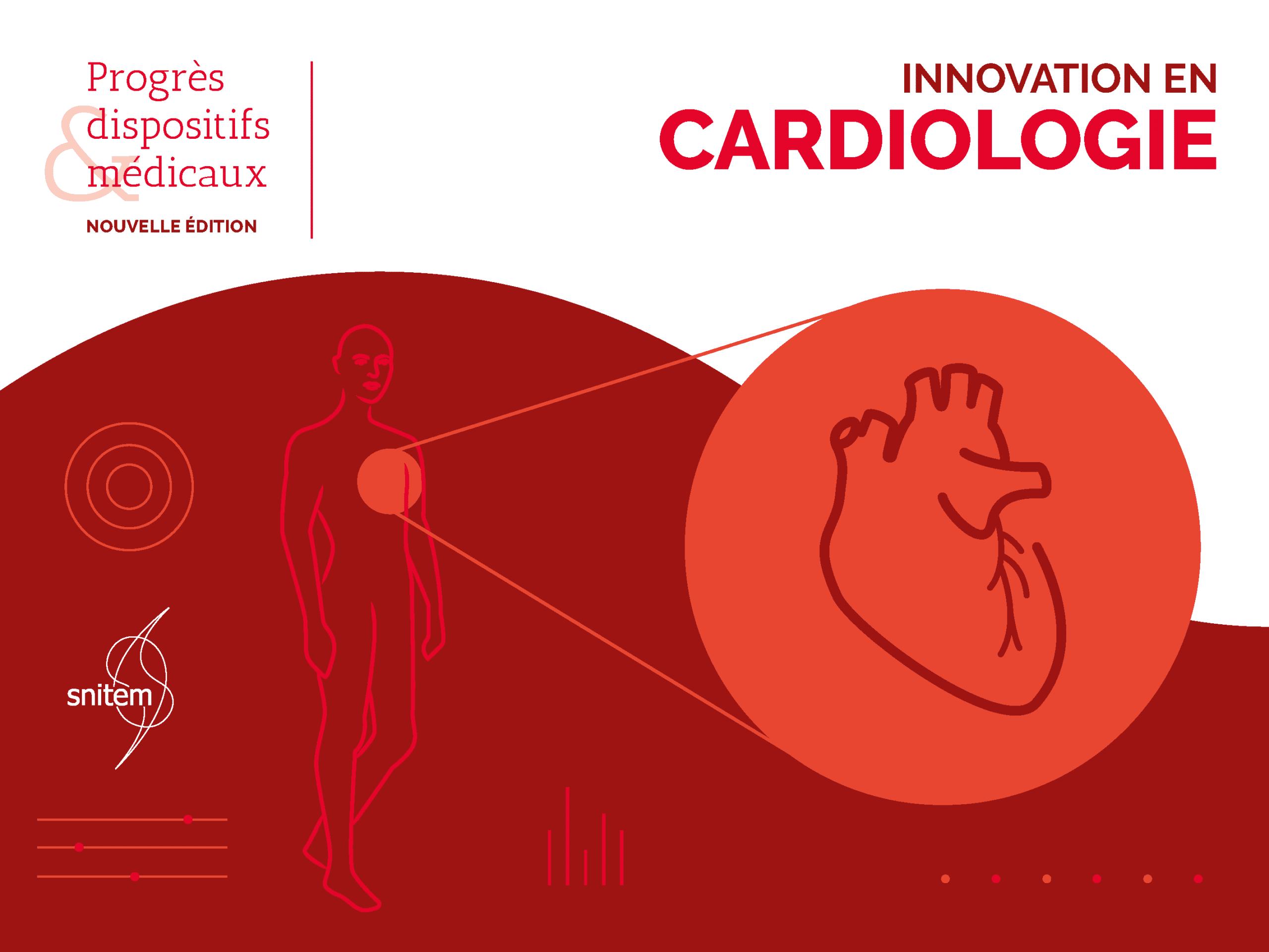 Livret cardiologie - édition 2019
