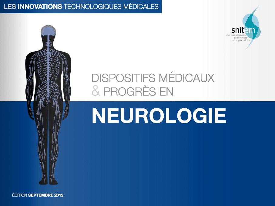 Livret neurologie