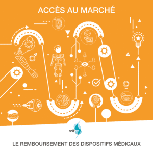 L'accès au marché des dispositifs médicaux remboursables