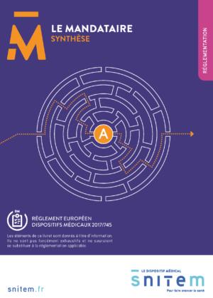 Nouveau règlement DM & opérateurs économiques : quelles évolutions pour le mandataire ?