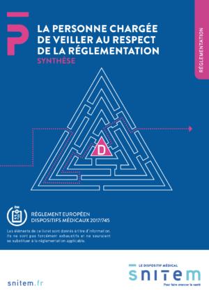 Nouveau règlement DM & opérateurs économiques : quelles évolutions pour la personne chargée de la réglementation ?