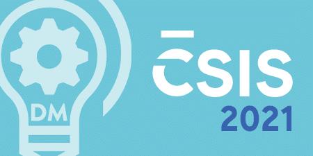 CSIS 2021 : le Gouvernement dévoile son ambitieux programme « Innovation santé 2030 »