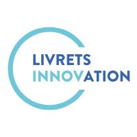 Livrets innovation
