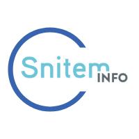 Revue « Snitem Info »
