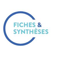 Fiches mnémotechniques et synthèses thématiques