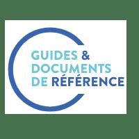Guides et documents de référence