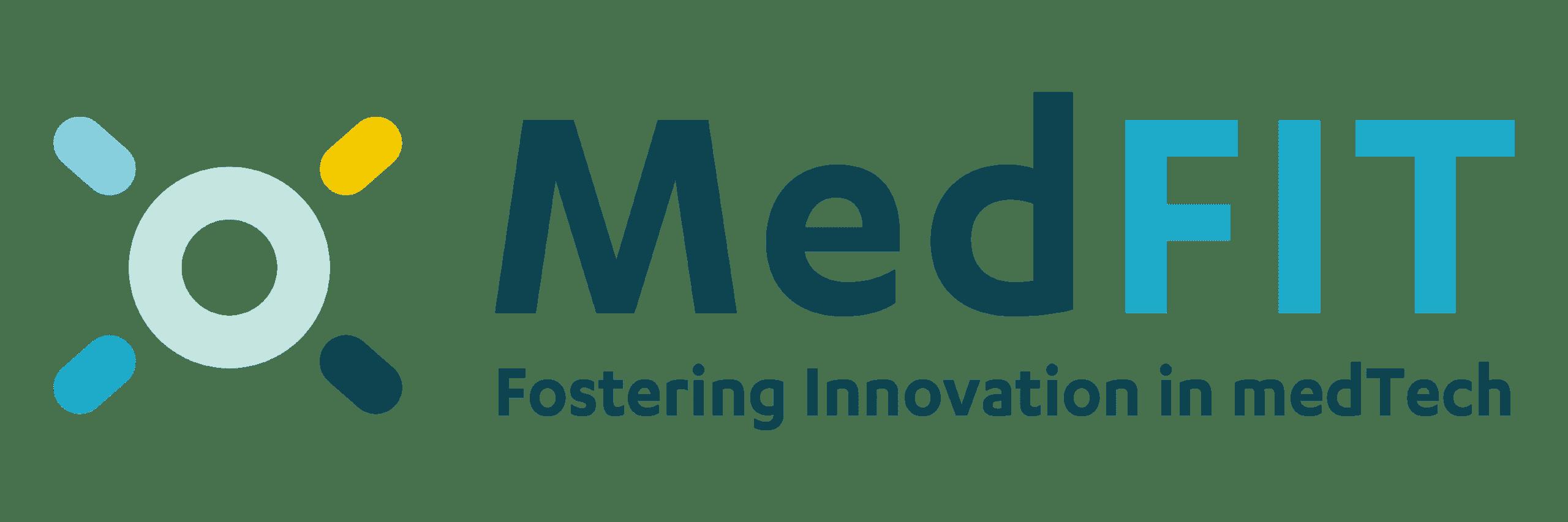 MedFIT édition 2021