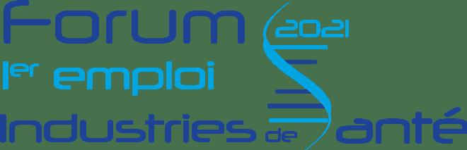 Forum 1er emploi des industries de santé : c'est parti pour l'édition 2021 !